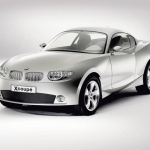 BMW X Coupe 01-bmw-wallpaper