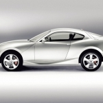 BMW X Coupe 03-bmw-wallpaper