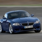 BMW Z4 M Coupe 01-bmw-wallpaper