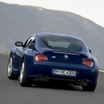 BMW Z4 M Coupe 02-bmw-wallpaper