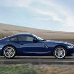 BMW Z4 M Coupe 03-bmw-wallpaper