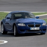 BMW Z4 M Coupe 04-bmw-wallpaper