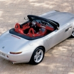 BMW Z8 01-bmw-wallpaper