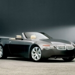 BMW Z9 Convertible Concept 01-bmw-wallpaper