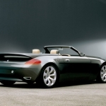BMW Z9 Convertible Concept 02-bmw-wallpaper