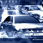 bmwfinancial1024-bmw-wallpaper