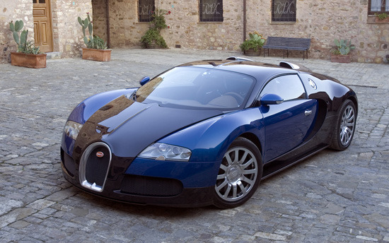 wallpapers of cars for windows 7. Bugatti Wallpaper for Windows