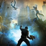 1-bulletstorm-wallpaper