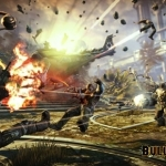 2-bulletstorm-wallpaper