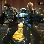 3-bulletstorm-wallpaper