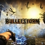 4-bulletstorm-wallpaper