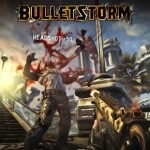 5-bulletstorm-wallpaper