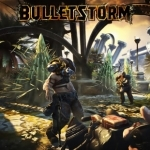 6-bulletstorm-wallpaper