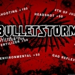 7-bulletstorm-wallpaper