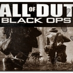 1-call-of-duty-black-ops-14