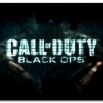 21-call-of-duty-black-ops-14