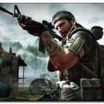 45-call-of-duty-black-ops-14
