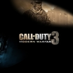 call-of-duty-modern-warfare-3-theme1