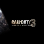 call-of-duty-modern-warfare-3-theme3