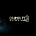 call-of-duty-modern-warfare-3-theme4