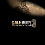 call-of-duty-modern-warfare-3-theme6