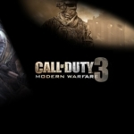 call-of-duty-modern-warfare-3-theme7