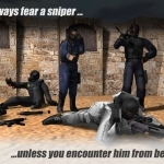 11counter-strike-wallpaper