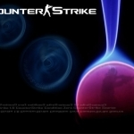 1counter-strike-wallpaper