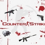 4counter-strike-wallpaper