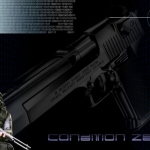 9counter-strike-wallpaper