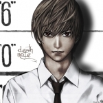 10-deathnote-wallpaper