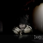 12-deathnote-wallpaper