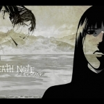 19-deathnote-wallpaper