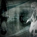 7-deathnote-wallpaper