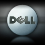 2-dell-wallpaper
