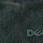 3-dell-wallpaper