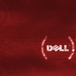 7-dell-wallpaper