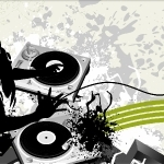 9-dj-music-wallpaper