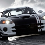 2-WINDOWS-7-DODGE-WALLPAPER