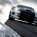 3-WINDOWS-7-DODGE-WALLPAPER