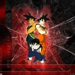 1-dragon-ball-z-wallpaper