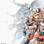 10-dragon-ball-z-wallpaper
