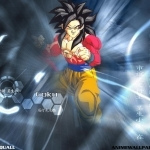 16-dragon-ball-z-wallpaper