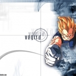 2-dragon-ball-z-wallpaper