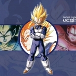 20-dragon-ball-z-wallpaper