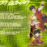 3-dragon-ball-z-wallpaper