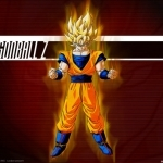 4-dragon-ball-z-wallpaper