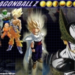 9-dragon-ball-z-wallpaper