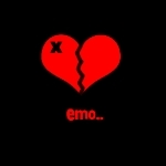 4-emo (emotional)-wallpaper