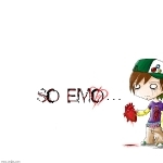 5-emo (emotional)-wallpaper